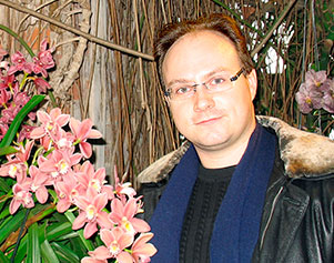 Потапов Владислав Анатольевич